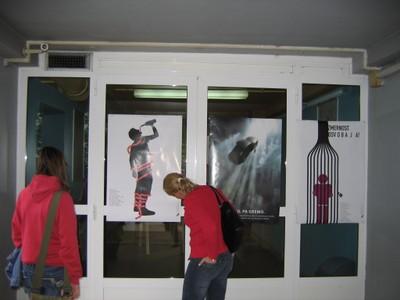 UniverzavLjubljani2007_12