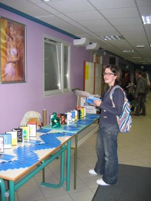 UniverzavLjubljani2007_14