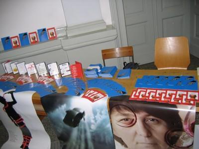 UniverzavLjubljani2007_4