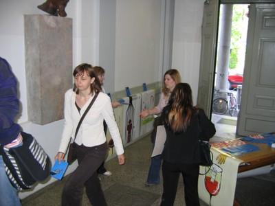 UniverzavLjubljani2007_5