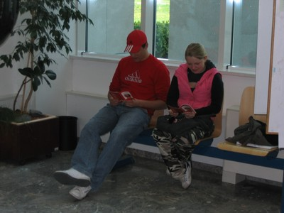 UniverzavLjubljani2007_9
